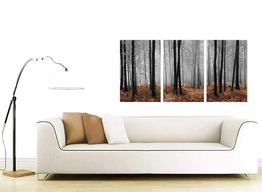 cheap panoramic landscape canvas prints dining room 3238