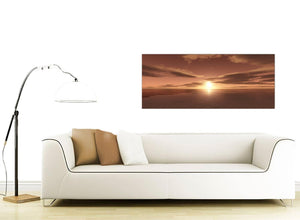 cheap-panoramic-seascape-canvas-pictures-living-room-1275