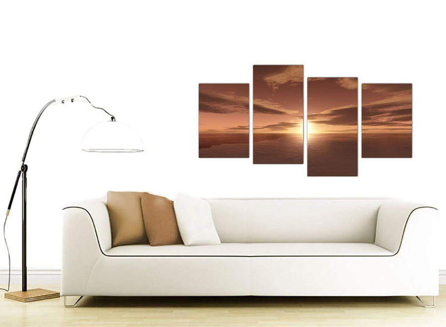 cheap-seascape-canvas-pictures-living-room-4275