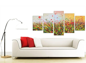 extra-large-abstract-canvas-art-living-room-5262.jpg