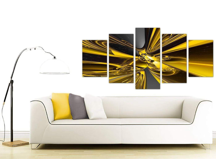 extra-large-abstract-canvas-prints-living-room-5256.jpg