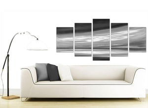 extra large abstract canvas wall art living room 5272