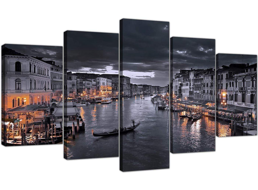 extra-large-canvas-prints-uk-living-room-set-of-five-5229.jpg