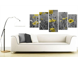 extra-large-flower-canvas-art-living-room-5258.jpg