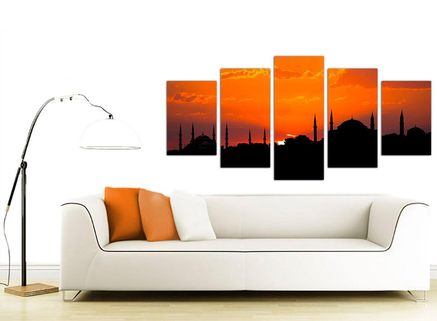 extra-large-islamic-canvas-pictures-living-room-5205.jpg