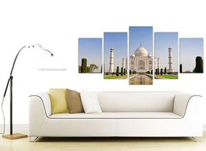 extra large landmark canvas prints uk living room 5203