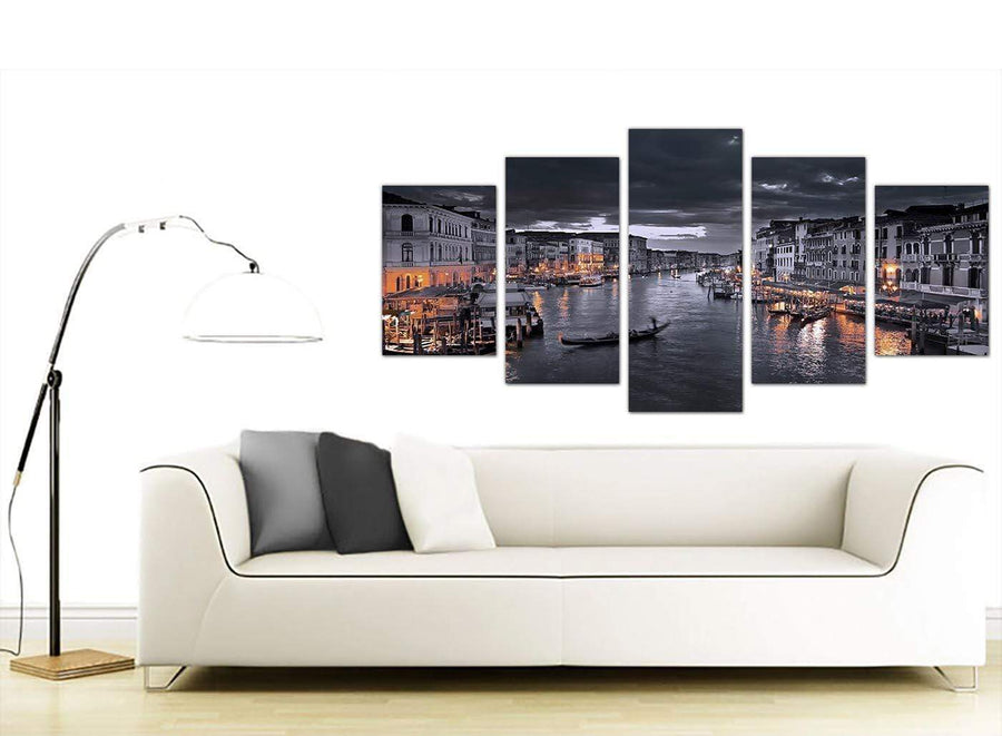 extra-large-landmark-canvas-prints-uk-living-room-5229.jpg
