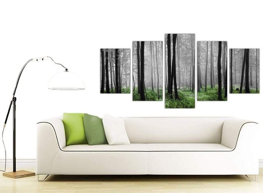 extra large landscape canvas prints living room 5239