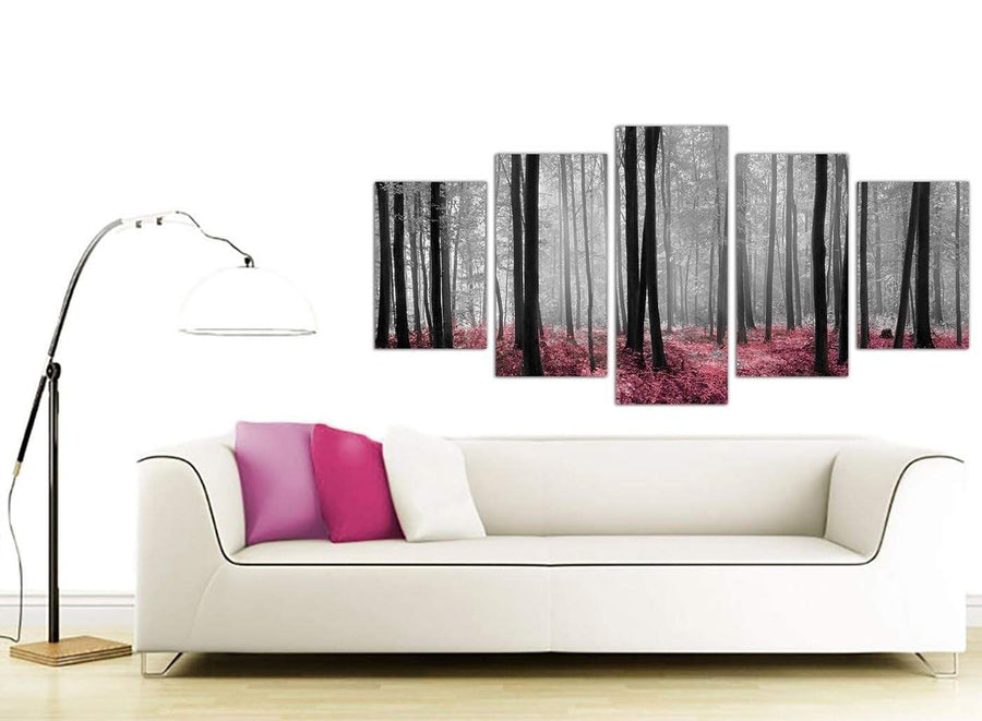 extra large landscape canvas prints uk girls bedroom 5241