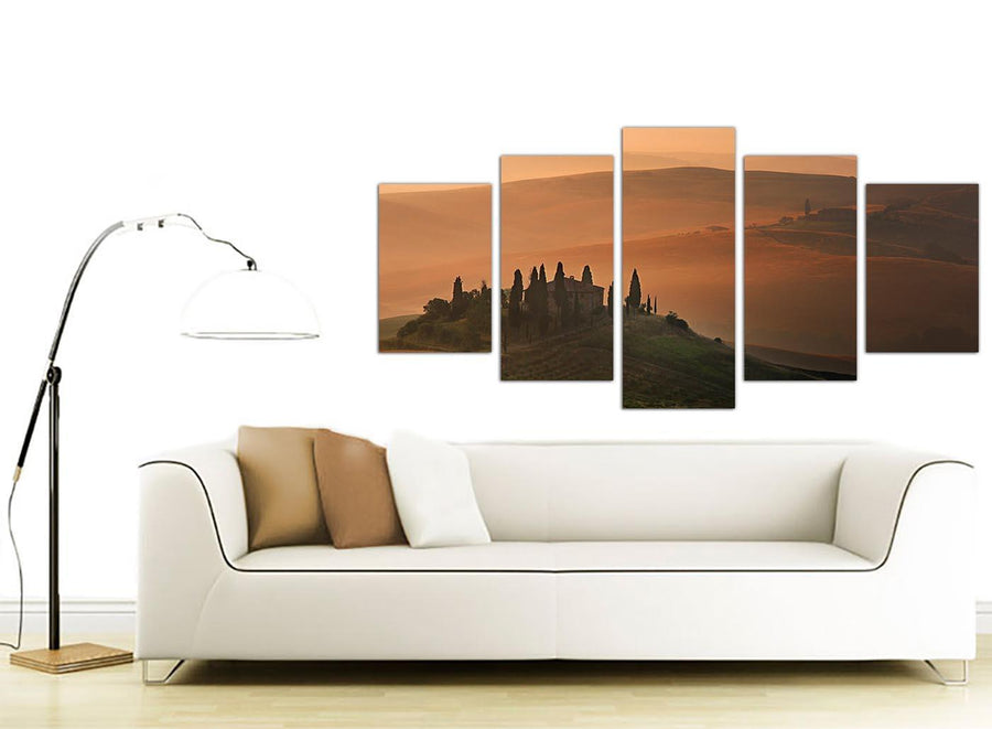 extra-large-landscape-canvas-wall-art-bedroom-5234.jpg