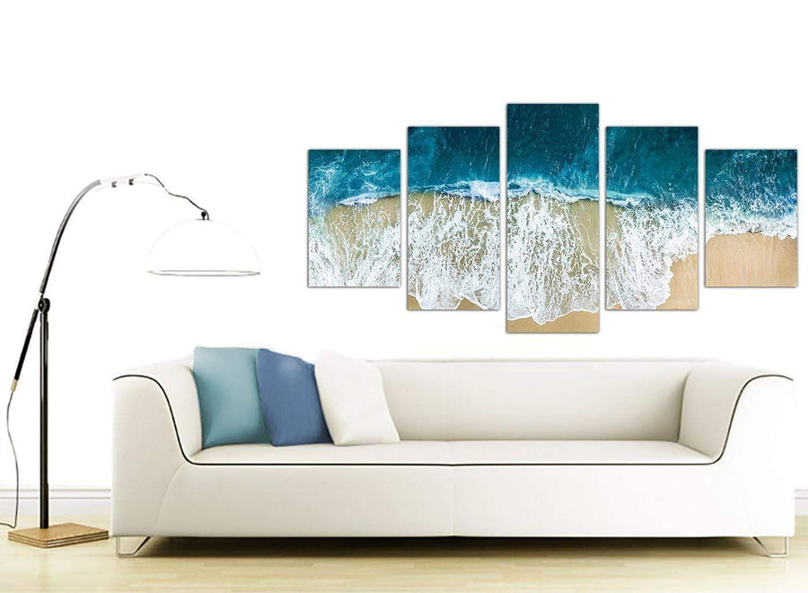 extra-large-landscape-canvas-wall-art-living-room-5244.jpg