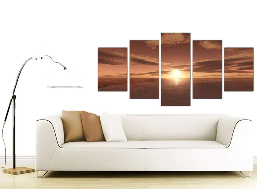extra-large-seascape-canvas-art-living-room-5275