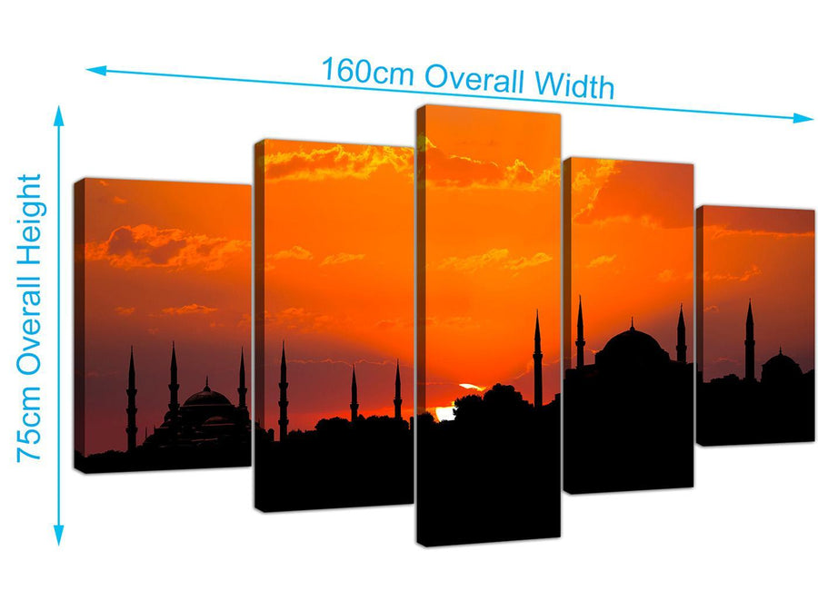 extra-large-the-blue-mosque-canvas-wall-art-orange-5205.jpg