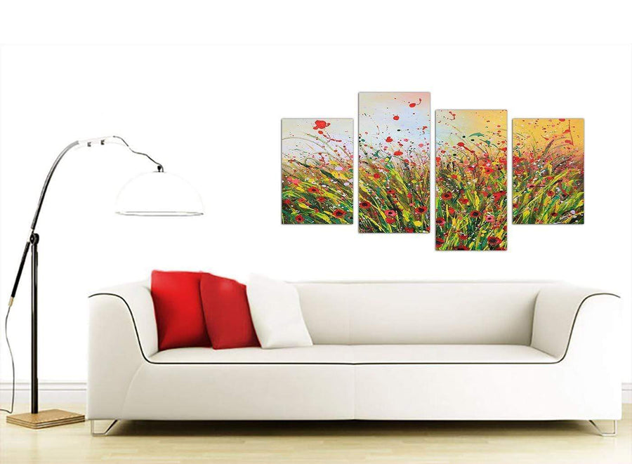 large-abstract-canvas-art-living-room-4262.jpg
