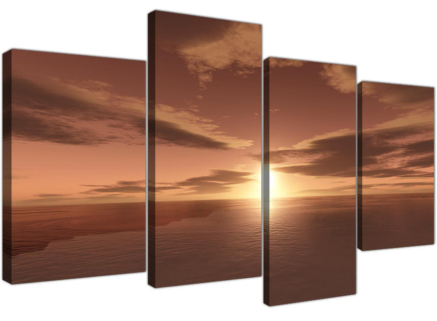 large-canvas-pictures-living-room-4-panel-4275