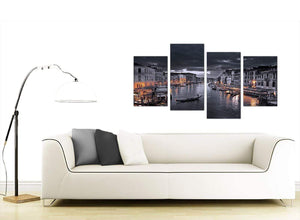 large-landmark-canvas-wall-art-living-room-4229.jpg