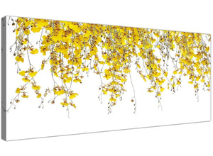 large panoramic canvas prints living room 120cm x 50cm 1263