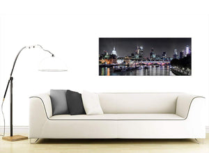 large-panoramic-cityscape-canvas-art-office-1211.jpg