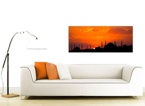 large-panoramic-islamic-canvas-pictures-living-room-1205.jpg