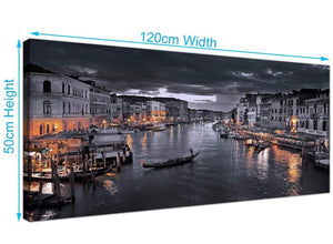 large-panoramic-venice-grand-canal-canvas-pictures-black-and-white-1229.jpg