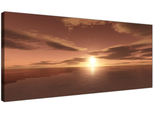 modern-panoramic-canvas-pictures-living-room-120cm-x-50cm-1275
