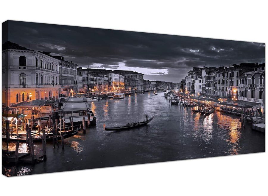 modern-panoramic-canvas-prints-uk-living-room-120cm-x-50cm-1229.jpg