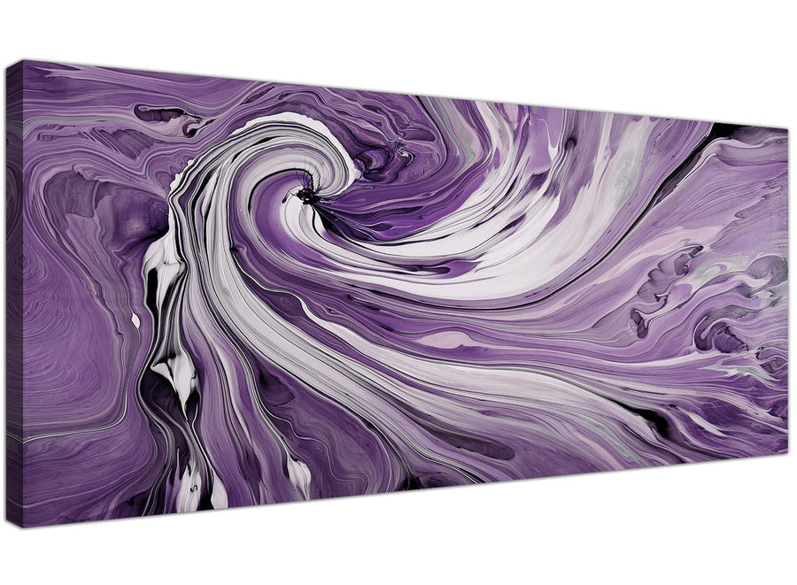 modern panoramic canvas prints uk living room 120cm x 50cm 1270