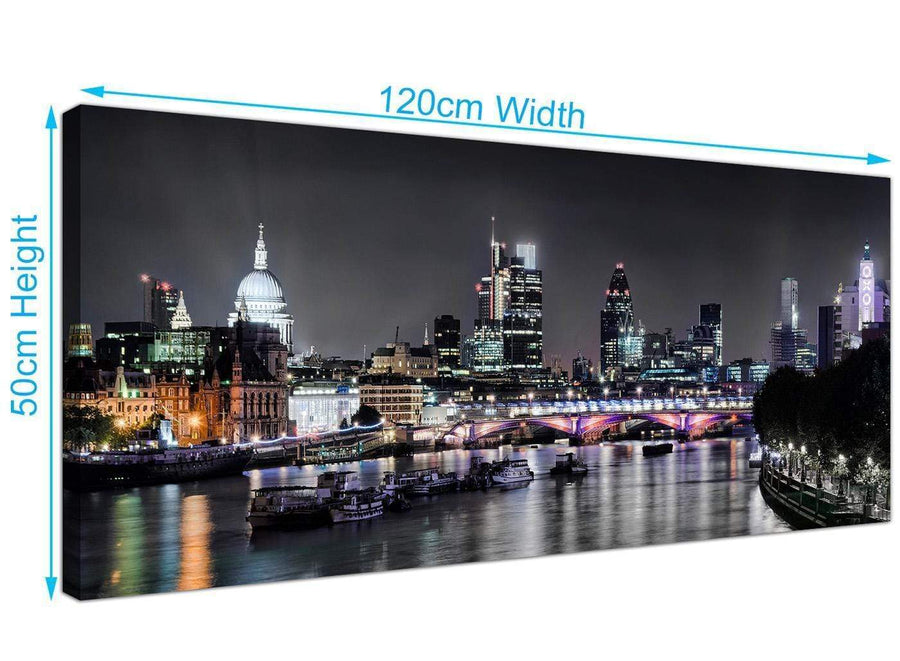 modern-panoramic-london-at-night-canvas-prints-uk-black-and-white-1211.jpg