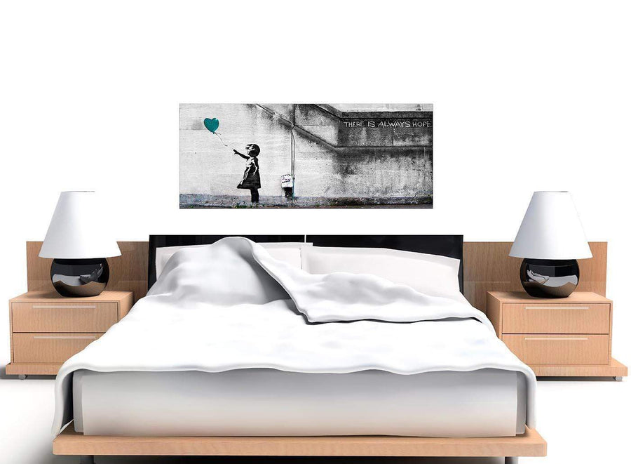 modern-panoramic-teal-banksy-balloon-girl-canvas-pictures-1220.jpg