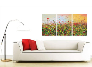 set-of-3-abstract-canvas-art-living-room-3262.jpg