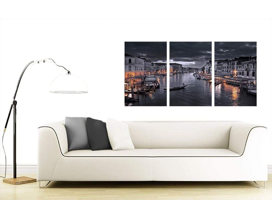set-of-3-landmark-canvas-prints-uk-living-room-3229.jpg