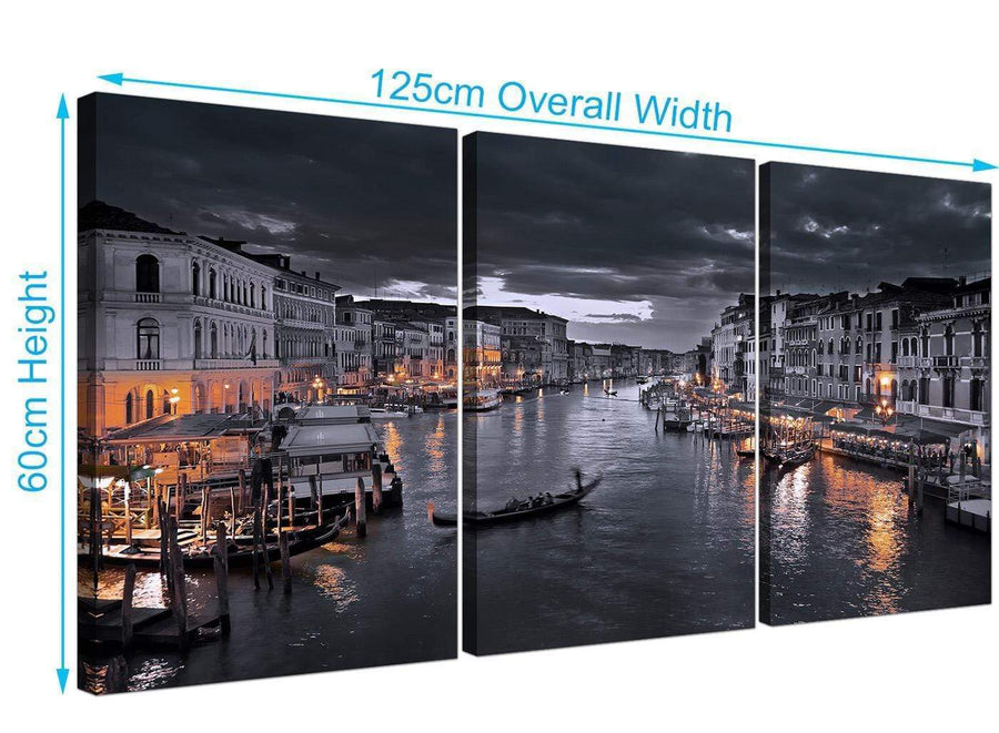 set-of-3-venice-grand-canal-canvas-art-black-and-white-3229.jpg