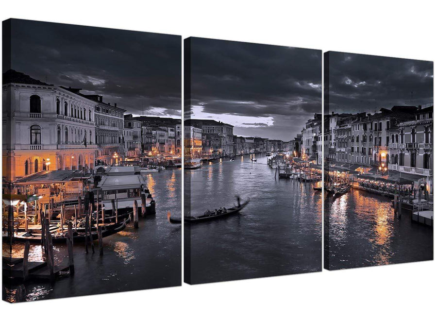 set-of-3-venice-grand-canal-canvas-prints-living-room-3229.jpg