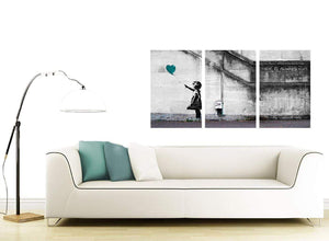 set-of-three-graffiti-canvas-pictures-living-room-3220.jpg