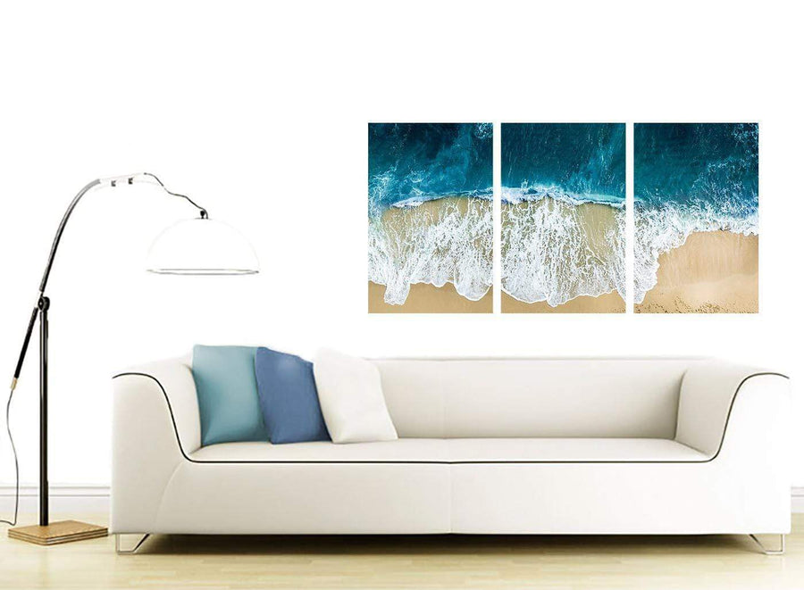 three-part-landscape-canvas-art-living-room-3244.jpg