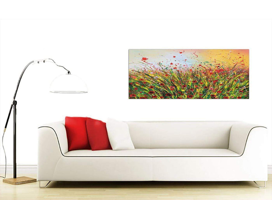 wide-panoramic-abstract-canvas-wall-art-living-room-1262.jpg