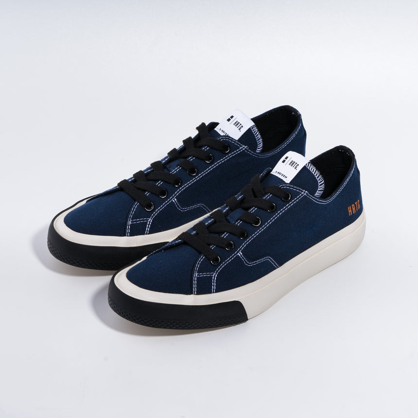 VENDAGE LITE - Navy / White / Black