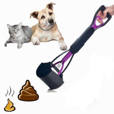 Pooper Scoopers™ Cleaner Pet