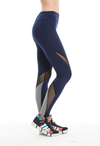 Fitness Legging Women