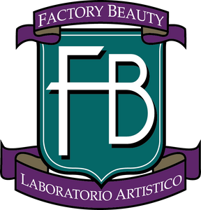 Factory Beauty - Laboratorio Artistico