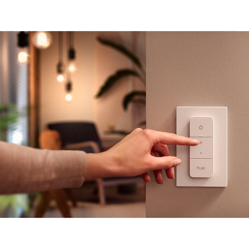 Philips Hue Dimmer switch hos butik24