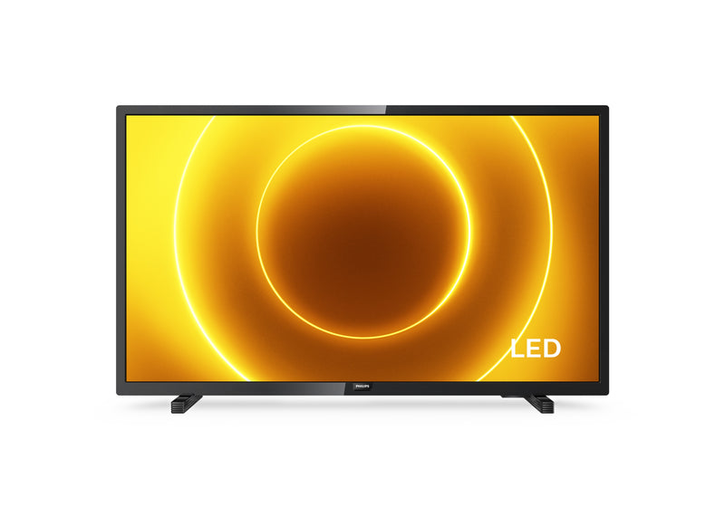 "Philips 24PFS5505/12 24"" LED TV"