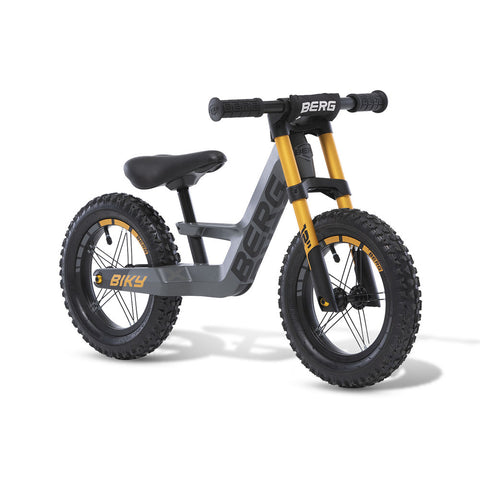 New BERG Biky 2 to 5 years