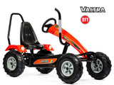 TRACK BF1 VALTRA ROLL BAR INCLUDED