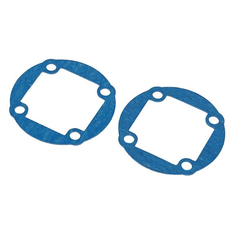 PR Racing Gear Differential Gasket (2pcs)