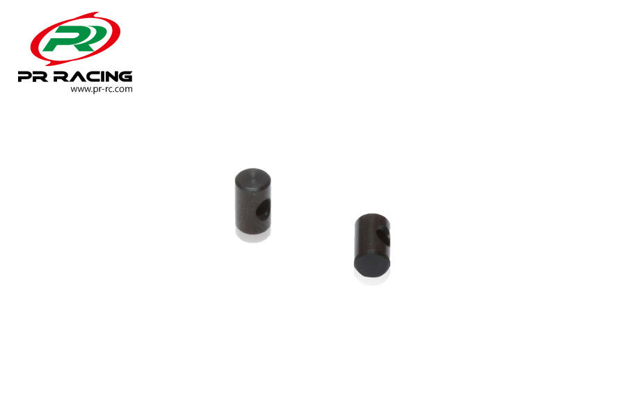 PR Racing Driveshaft Joint (2pcs)