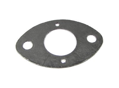 Heavy-Duty Steel Reinforced RC/CY Carburetor Gasket