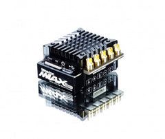 Maclan MMAX Pro 1/10 Competition Sensored 160A ESC
