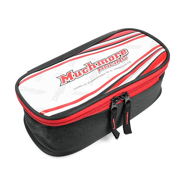 Muchmore Racing Tool Bag (small)