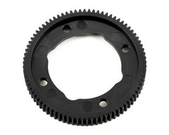 Team Associated B64 Spur Gear